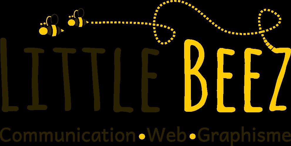 Little Beez