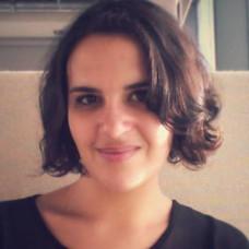 Sarah Thommeret, fondatrice de l'agence Little Beez