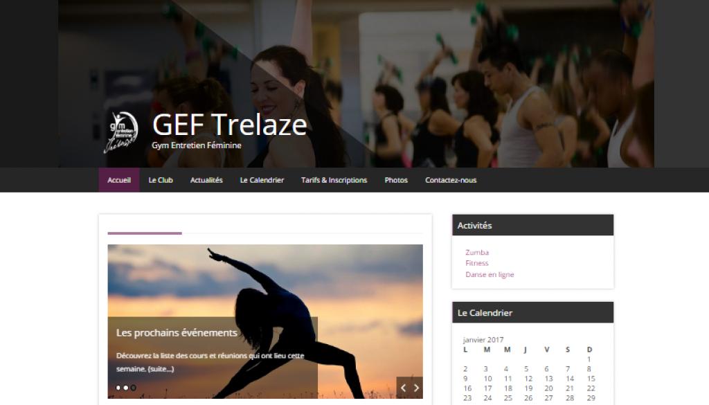 site-geftrelaze-littlebeez-banner