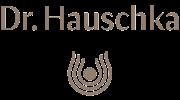 Les Cosmétiques Dr.Hauschka ont fait appel à l'agence web Little Beez pour le site internet de leur CE