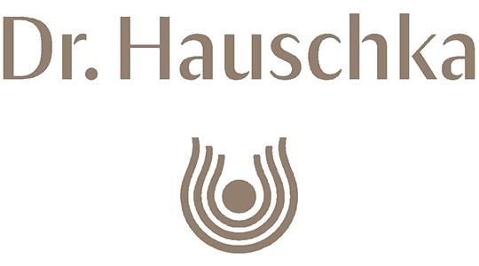 Wala France – Cosmétiques Dr.Hauschka