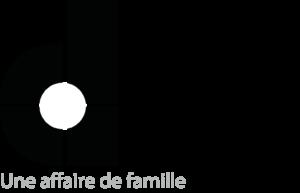 Le groupe Degami, spécialiste équipement pour la pierre et le marbre a fait appel à l'agence web bretonne Little Beez