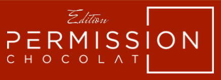 Editions Permission Chocolat
