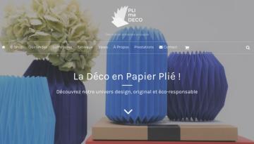 refonte-site-internet-decoration-interieur-agence-web-little-beez1