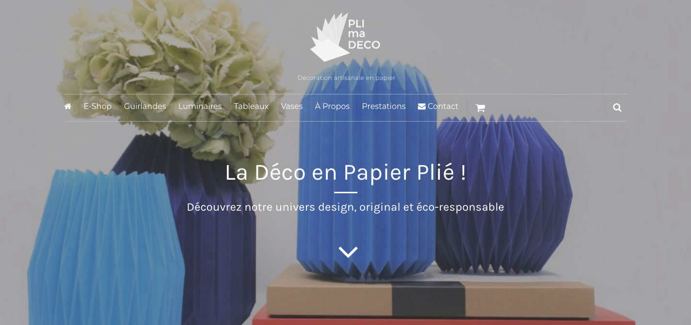 refonte-site-internet-decoration-interieur-agence-web-little-beez1