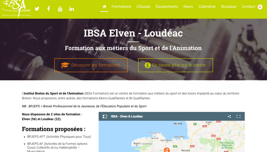refonte-site-web-ibsa-formation-56-agence-web-bretonne-little-beez-small