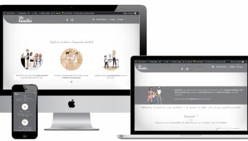 agence-web-little-beez-creation-site-web-appli-gestion-familiale-myfamiliz